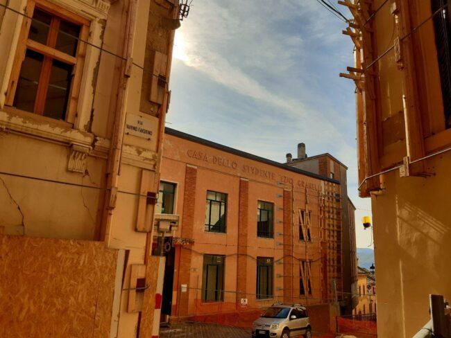 Camerino-terremoto-ex-collegio-Granelli