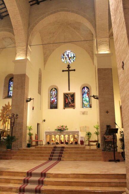 Chiesa-San-Michele-Treia-1-434x650