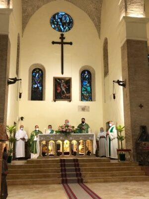 Chiesa-San-Michele-Treia-2-300x400