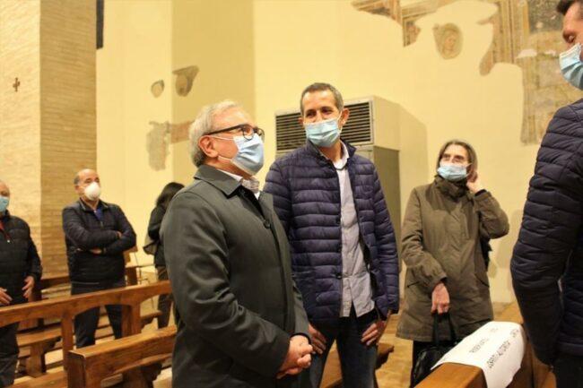 Chiesa-San-Michele-Treia-3-650x433