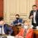 ConsiglioComunale_AndreaPerticarari_PD_FF-29-55x55