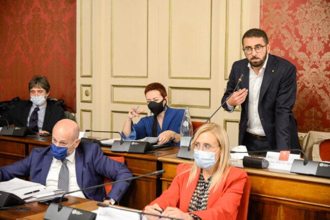 ConsiglioComunale_AndreaPerticarari_PD_FF-29-650x434