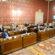 ConsiglioComunale_Maggioranza-FF-32-55x55