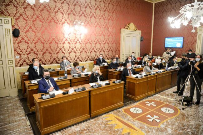 ConsiglioComunale_Maggioranza-FF-32-650x434