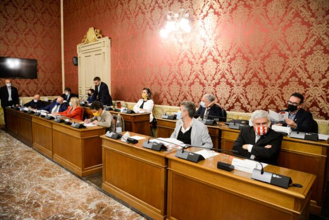 ConsiglioComunale_Opposizione_FF-31-650x434