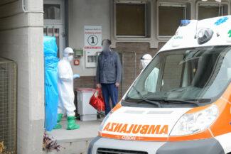 Covid_Ospedale_FF-3-1-325x217