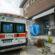 Covid_Ospedale_FF-5-1-55x55
