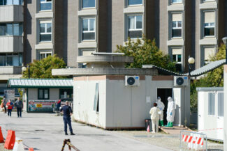 Covid_Ospedale_FF-8-325x217