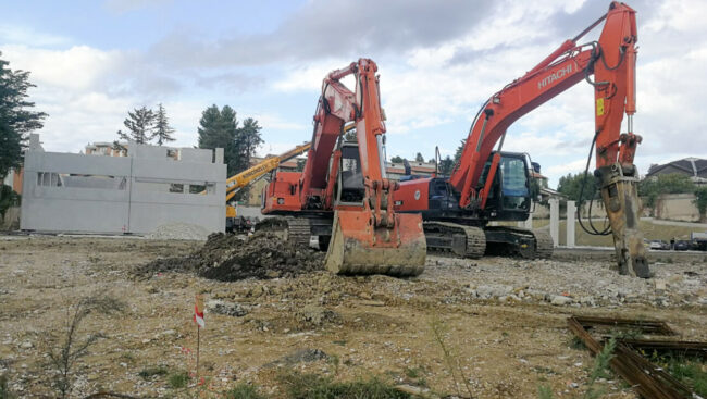 Eurospin_Cantiere_FF-1-650x367