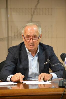 Filippo-Saltamartini-2-266x400