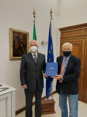 Foto-Presdiente-Leonori-Prefetto-Macerata