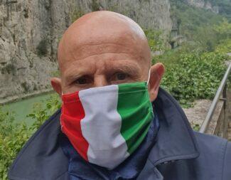 Giovanni-Ciarlantini-e1603964443384-325x253