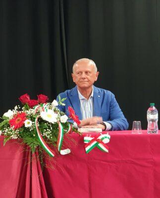 Giuseppetti