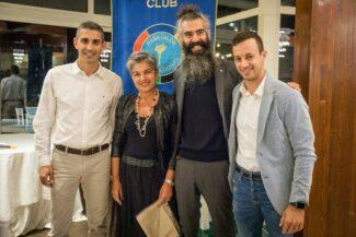 I-nuovi-soci-Francesco-Animento_Paola-Azzacconi_Paolo-Principi
