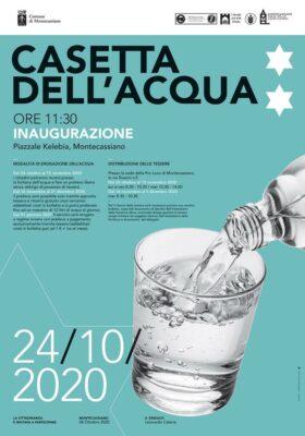 Inaugurazione-casetta-dellacqua
