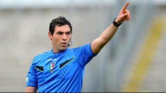 Juan-Luca-Sacchi-1-325x183
