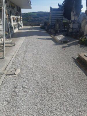 Lavori-cimitero-Camerino-1-300x400