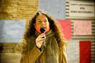 MarciaDellaLiberazione_BeatriceMarinelli_FF-14-325x217
