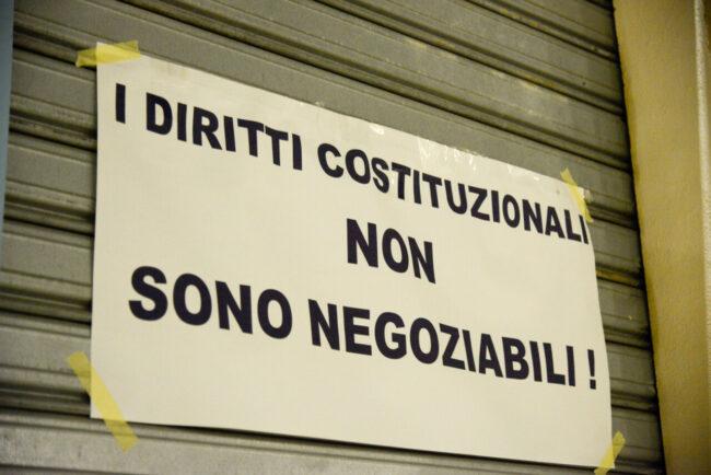 MarciaDellaLiberazione_PiazzaMazzini_FF-1-650x434
