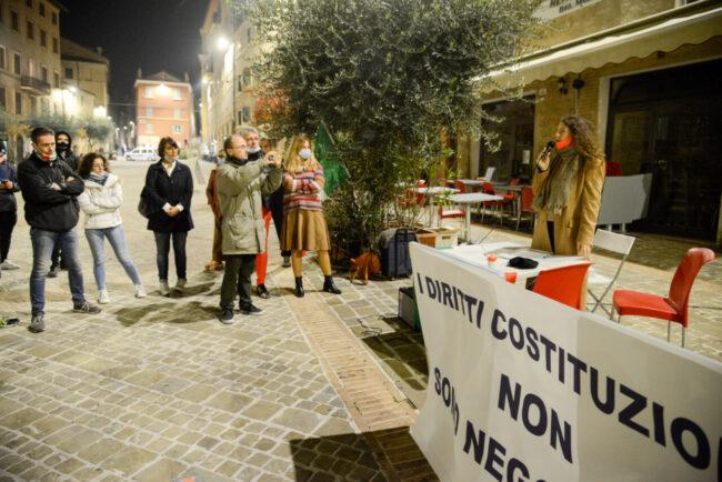 MarciaDellaLiberazione_PiazzaMazzini_FF-10-650x434