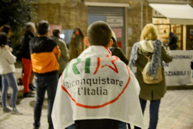 MarciaDellaLiberazione_PiazzaMazzini_FF-11-650x434