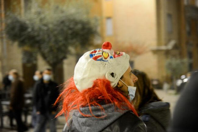 MarciaDellaLiberazione_PiazzaMazzini_FF-12-650x434