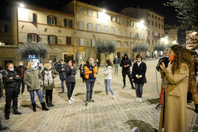 MarciaDellaLiberazione_PiazzaMazzini_FF-13-650x434