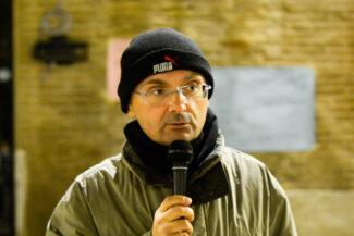 MarciaDellaLiberazione_PiazzaMazzini_FF-15-325x217