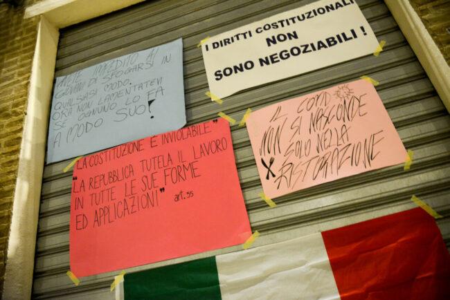 MarciaDellaLiberazione_PiazzaMazzini_FF-2-650x434