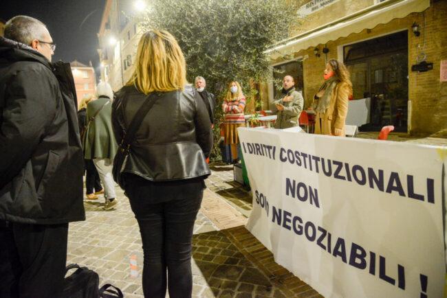 MarciaDellaLiberazione_PiazzaMazzini_FF-4-650x434