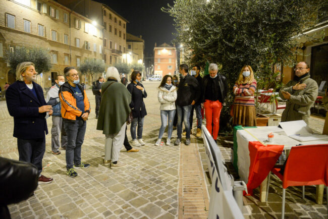 MarciaDellaLiberazione_PiazzaMazzini_FF-5-650x434