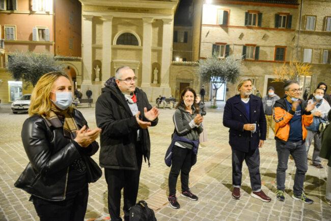 MarciaDellaLiberazione_PiazzaMazzini_FF-6-650x434