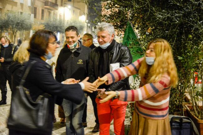MarciaDellaLiberazione_PiazzaMazzini_FF-8-650x434