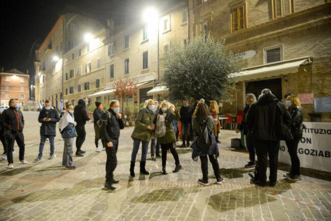 MarciaDellaLiberazione_PiazzaMazzini_FF-9-650x434