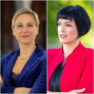 Marta-Ruggeri-Simona-Lupini