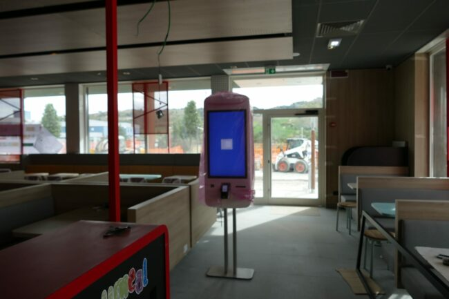 McDonalds-Tolentino-5-650x433