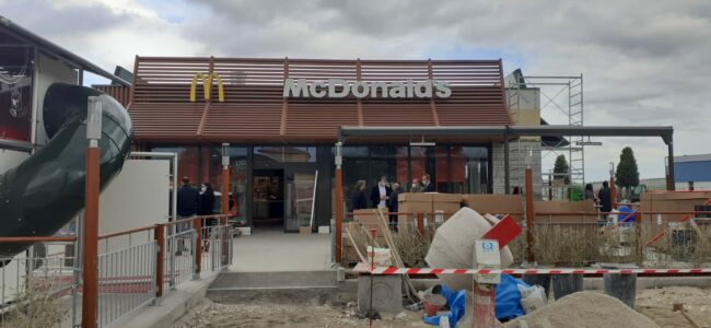 McDonalds-Tolentino