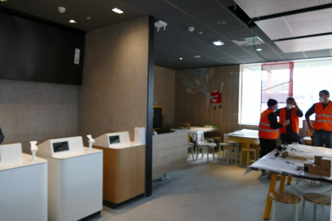McDonalds-Tolentino-7-650x433