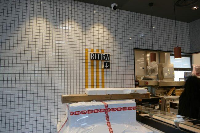 McDonalds-Tolentino-9-650x433