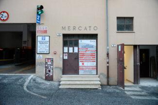 MercatoDelleErbe_FF-1