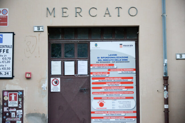 MercatoDelleErbe_FF-2-650x434