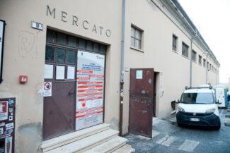 MercatoDelleErbe_FF-3-325x217