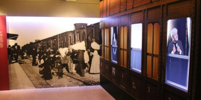 Museo-dellEmigrazione-Marchigiana-Recanati1--650x324