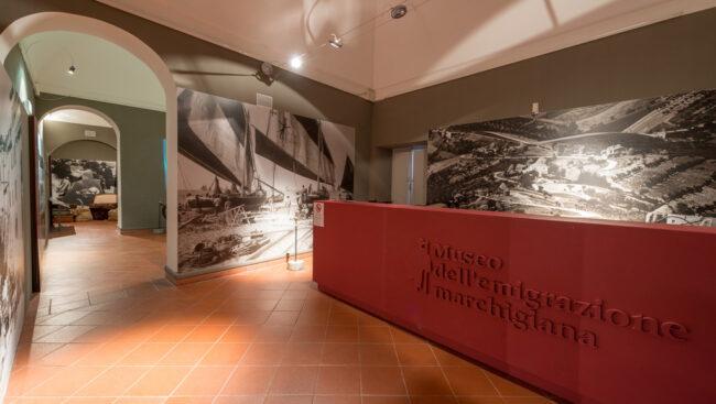 Museo-dellEmigrazione-Marchigina-Recanati