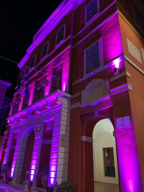 Palazzo-comunale-Appignano