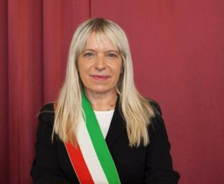 Piermattei-Rosa-sindaco-e1602502681761-325x267