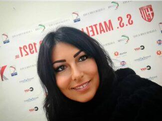 Roberta-Nocelli-DG-Matelica