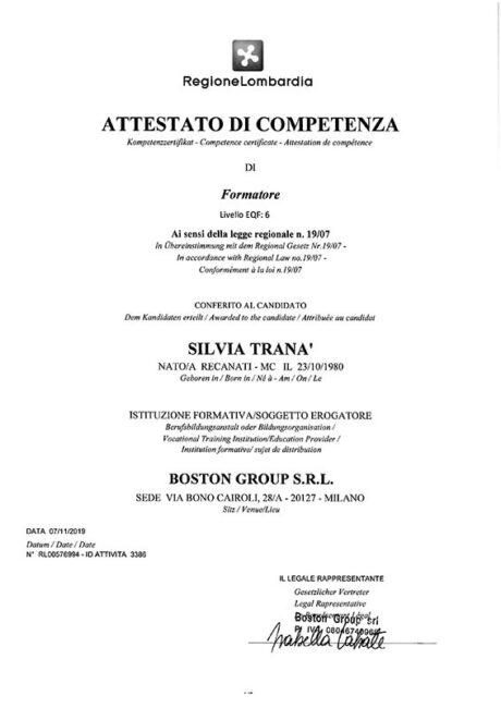 Silvia-Trana-dermopigmentazione-attestato-eqf-6-460x650