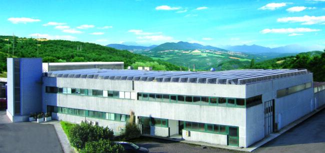 Stabilimento-San-Severino-Marche
