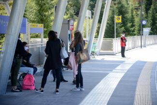 StazioneUniversita_FF-1-325x217